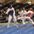 Taekwondo_BelgiumOpen2017_A00022