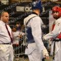 Taekwondo_BelgiumOpen2017_A00026