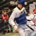 Taekwondo_BelgiumOpen2017_A00028