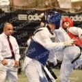 Taekwondo_BelgiumOpen2017_A00030