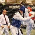 Taekwondo_BelgiumOpen2017_A00031