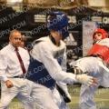 Taekwondo_BelgiumOpen2017_A00032