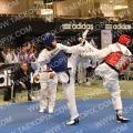 Taekwondo_BelgiumOpen2017_A00034