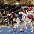 Taekwondo_BelgiumOpen2017_A00038
