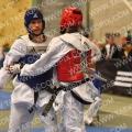 Taekwondo_BelgiumOpen2017_A00040