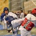 Taekwondo_BelgiumOpen2017_A00043
