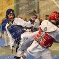 Taekwondo_BelgiumOpen2017_A00044