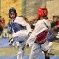 Taekwondo_BelgiumOpen2017_A00046