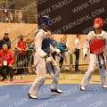 Taekwondo_BelgiumOpen2017_A00053