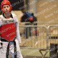 Taekwondo_BelgiumOpen2017_A00058