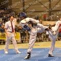 Taekwondo_BelgiumOpen2017_A00062