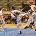 Taekwondo_BelgiumOpen2017_A00064