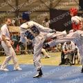 Taekwondo_BelgiumOpen2017_A00066