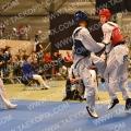 Taekwondo_BelgiumOpen2017_A00067