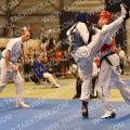 Taekwondo_BelgiumOpen2017_A00068