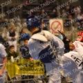 Taekwondo_BelgiumOpen2017_A00070