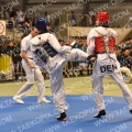 Taekwondo_BelgiumOpen2017_A00072