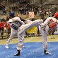 Taekwondo_BelgiumOpen2017_A00076