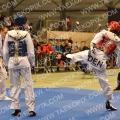 Taekwondo_BelgiumOpen2017_A00078
