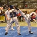 Taekwondo_BelgiumOpen2017_A00080