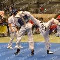 Taekwondo_BelgiumOpen2017_A00081
