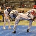 Taekwondo_BelgiumOpen2017_A00082