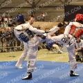 Taekwondo_BelgiumOpen2017_A00084