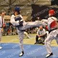 Taekwondo_BelgiumOpen2017_A00087