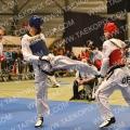 Taekwondo_BelgiumOpen2017_A00088