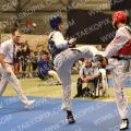 Taekwondo_BelgiumOpen2017_A00090