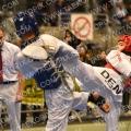 Taekwondo_BelgiumOpen2017_A00092