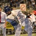 Taekwondo_BelgiumOpen2017_A00093