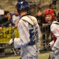Taekwondo_BelgiumOpen2017_A00094