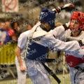 Taekwondo_BelgiumOpen2017_A00100