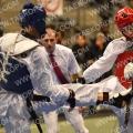 Taekwondo_BelgiumOpen2017_A00102