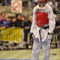 Taekwondo_BelgiumOpen2017_A00111