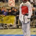 Taekwondo_BelgiumOpen2017_A00113