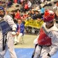 Taekwondo_BelgiumOpen2017_A00117