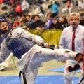 Taekwondo_BelgiumOpen2017_A00118