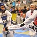 Taekwondo_BelgiumOpen2017_A00120
