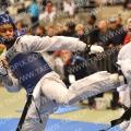 Taekwondo_BelgiumOpen2017_A00122