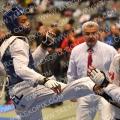 Taekwondo_BelgiumOpen2017_A00124