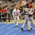 Taekwondo_BelgiumOpen2017_A00126