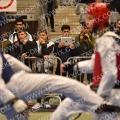 Taekwondo_BelgiumOpen2017_A00132