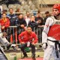 Taekwondo_BelgiumOpen2017_A00133