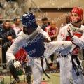 Taekwondo_BelgiumOpen2017_A00135