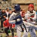 Taekwondo_BelgiumOpen2017_A00136