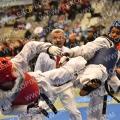 Taekwondo_BelgiumOpen2017_A00142