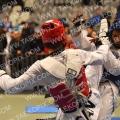 Taekwondo_BelgiumOpen2017_A00144