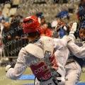 Taekwondo_BelgiumOpen2017_A00145